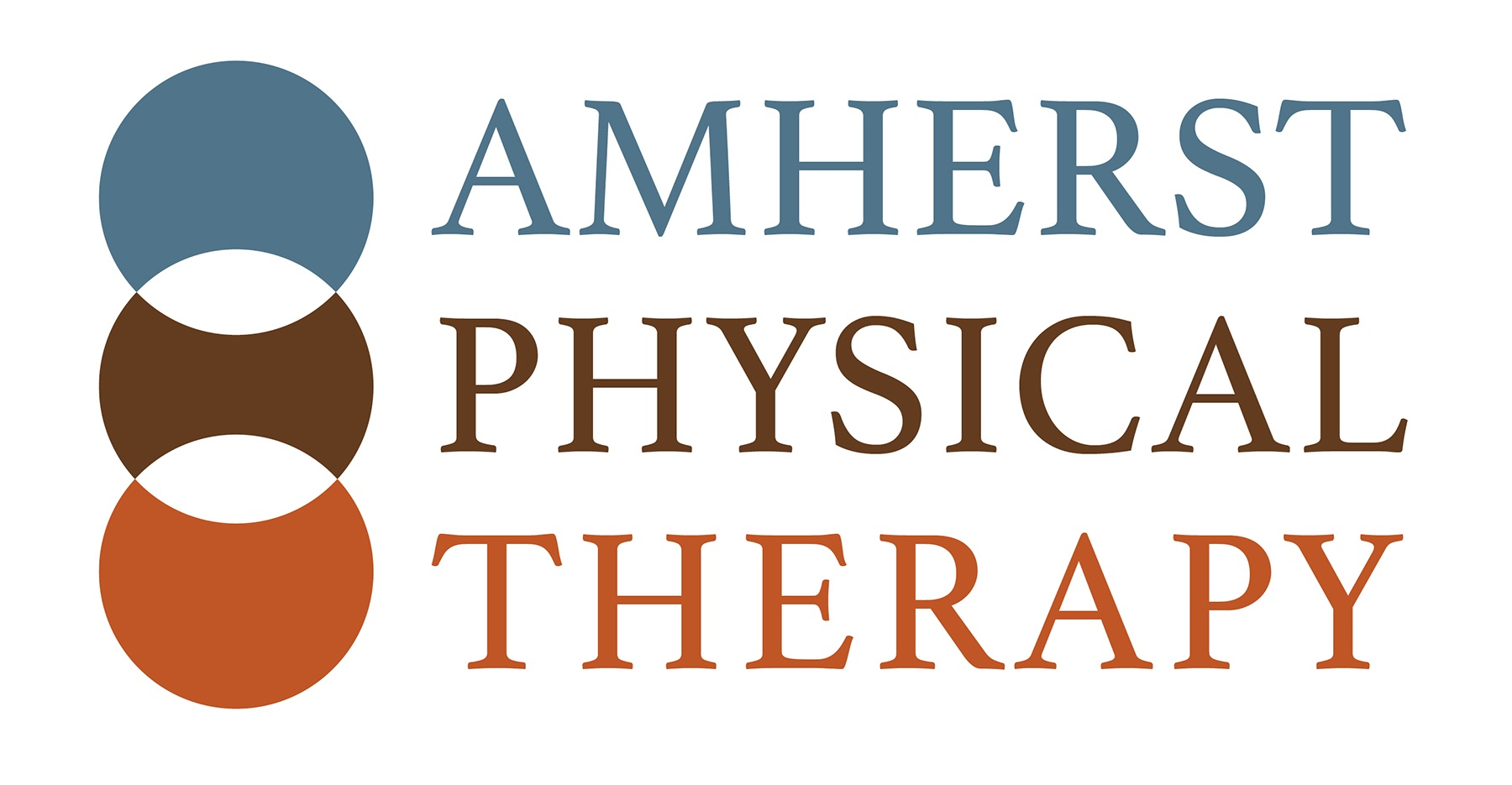Association new physical therapy york - Amherst Physical Therapy Is A Member Of The American Physical Therapy Association Apta And The New York Physical Therapy Association Nypta